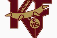 Kings Fork High School Spirit Wear