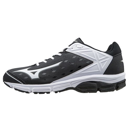 Mizuno Wave Swagger 2 Adult Baseball Trainers