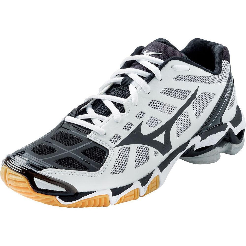 mizuno wave rider 17 womens running shoes