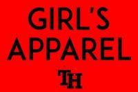 Girl's Apparel