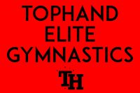 TopHand Elite Gymnastics