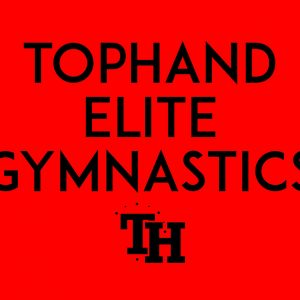 TopHand Elite Gymnastics