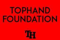 TH Foundation