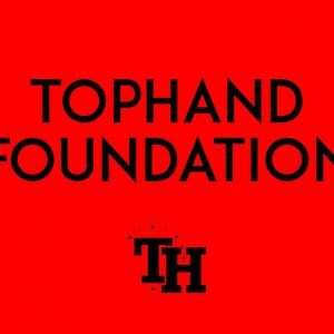 TH Foundation
