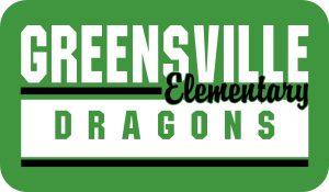 Greensville Elementary School