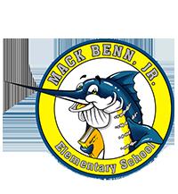 Mack Benn Jr Elementary School