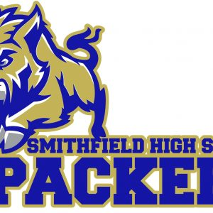 Smithfield High School Packers