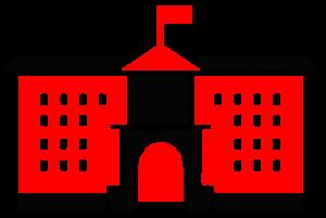 School Stores