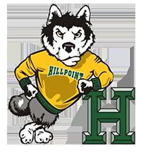 Hillpoint Elementary School